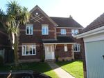 Thumbnail to rent in Jones Square, Selsey, Chichester