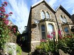 Thumbnail for sale in Old Church Road, Clevedon