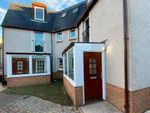 Thumbnail for sale in Featherhall Avenue, Corstorphine, Edinburgh