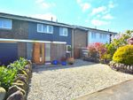 Thumbnail for sale in Queens Close, St Ives, Cambridgeshire