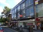 Thumbnail to rent in 106/108 High Street, Newcastle, Staffordshire