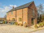 Thumbnail for sale in New Drove, North Brink, Wisbech