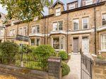 Thumbnail to rent in Franklin Road, Harrogate