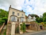Thumbnail for sale in West Malvern Road, Malvern