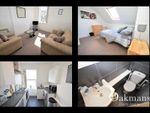 Thumbnail to rent in Oak Tree Lane, Selly Oak, Birmingham, West Midlands.