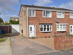 Thumbnail for sale in St James Close, Sutton On Hull, Hull
