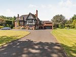 Thumbnail for sale in New Wood Lane, Blakedown, Worcestershire