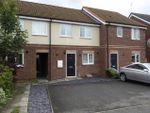 Thumbnail to rent in Reginald Road, Kendray, Barnsley