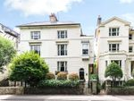 Thumbnail for sale in Clarence Road, Windsor, Berkshire