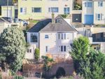 Thumbnail for sale in Lower Audley Road, Torquay