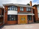 Thumbnail to rent in Stoughton Drive, Leicester