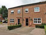 Thumbnail to rent in Coogan Close, Carlisle