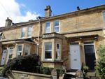 Thumbnail for sale in Ringwood Road, Oldfield Park, Bath