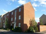 Thumbnail to rent in Hibberd Rise, Hedge End, Southampton