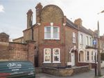Thumbnail for sale in Clementina Road, Leyton, London
