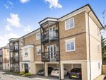 Thumbnail to rent in Epping, Essex