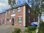 Thumbnail to rent in 13B Telford Court, Chestergates Business Park, Ellesmere Port, Cheshire
