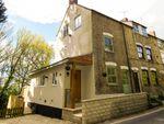 Property history Bradley Road, Wotton-Under-Edge GL12