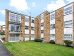 Thumbnail to rent in Beech House, Ancastle Green, Henley-On-Thames