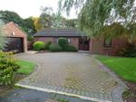 Thumbnail to rent in Manor Croft, Aglionby, Carlisle