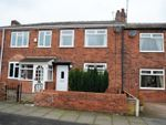 Thumbnail for sale in Jubilee Avenue, Dukinfield
