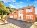 Thumbnail for sale in St. Josephs Close, Newcastle Upon Tyne
