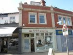 Thumbnail to rent in Ashley Road, Hale