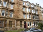 Thumbnail to rent in Holmhead Place, Glasgow
