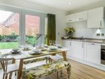 Thumbnail to rent in Gloucester Road, Atherton