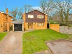 Thumbnail for sale in Five Acres Avenue, Bricket Wood, St. Albans
