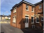 Thumbnail to rent in 40A New Road, Chippenham