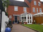 Thumbnail for sale in Monterey Road, Walton Cardiff, Tewkesbury, Gloucestershire