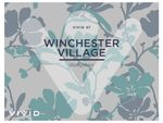 Thumbnail to rent in Winchester Village, Winchester