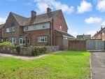 Thumbnail for sale in Broomhill Park Road, Tunbridge Wells, Kent