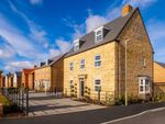 """Thumbnail to rent in """"Emerson"""" at Popes Piece, Burford Road, Witney"""