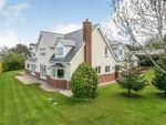 Thumbnail for sale in Gorsedd, Holywell, Flintshire, North Wales