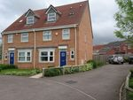 Thumbnail for sale in Picton Close, Hamilton, Leicester