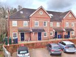 Thumbnail for sale in Windsor Close, Godalming