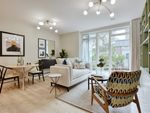Thumbnail to rent in 14 Brondesbury Park, London