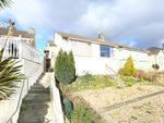 Thumbnail for sale in Billacombe Road, Plymstock, Plymouth