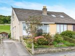 Thumbnail for sale in Church Hill Avenue, Warton, Carnforth