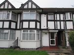 Thumbnail for sale in Highcroft Avenue, Wembley
