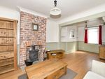 Thumbnail to rent in Albion Place, Whitby