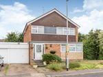 Thumbnail for sale in Loseby Close, Rushden