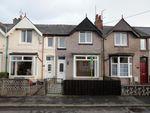 Thumbnail to rent in Grimshawe Terrace, Creetown, Newton Stewart