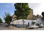 Thumbnail to rent in Danbury Street, Islington
