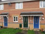 Thumbnail to rent in Mendip View, Street