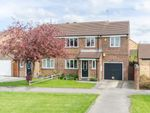 Thumbnail for sale in Ebsay Drive, York