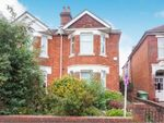 Thumbnail for sale in Greville Road, Shirley, Southampton