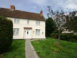 Thumbnail to rent in Wickwar Road, Kingswood, Wotton-Under-Edge, Gloucestershire